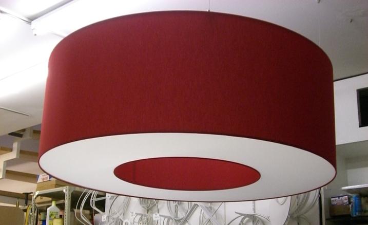 lampenschirme holzapfel. Black Bedroom Furniture Sets. Home Design Ideas