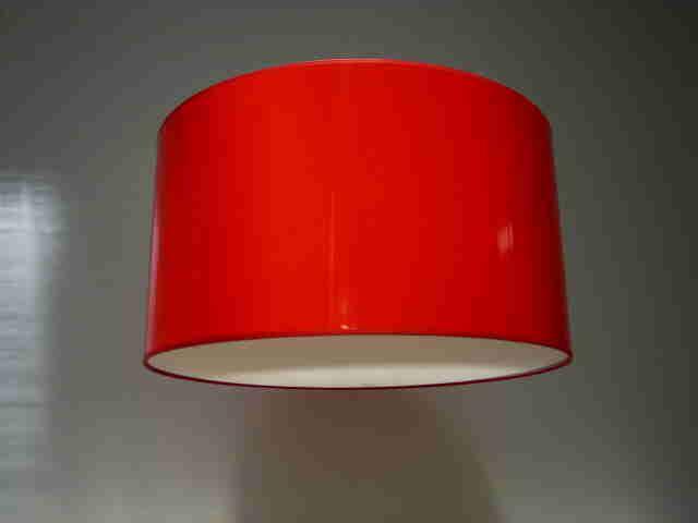 lampenschirme holzapfel anfertigung und verkauf. Black Bedroom Furniture Sets. Home Design Ideas